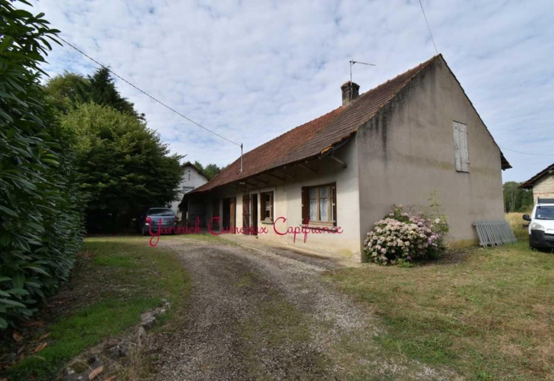 Péseux Jura house picture 4249053