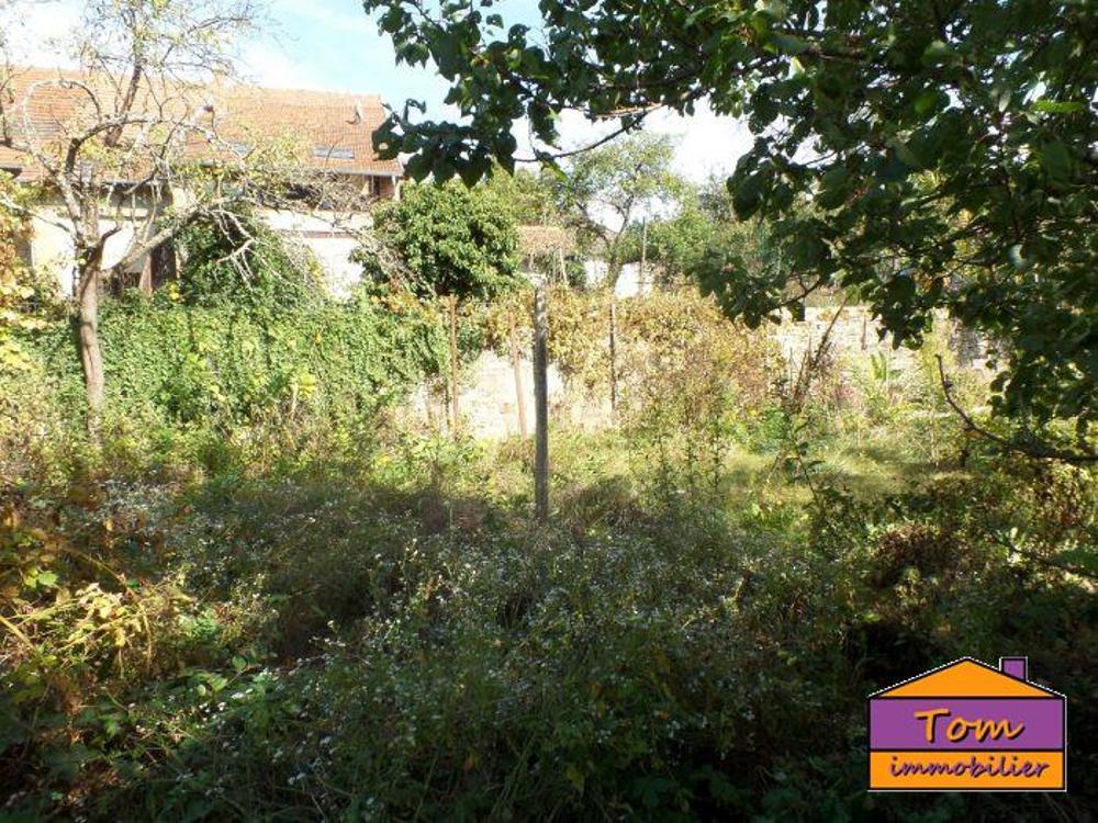 Sarre-Union Bas-Rhin Haus Bild 4249563
