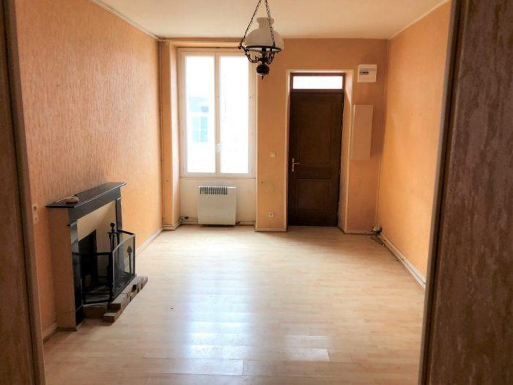 Durtal Maine-et-Loire huis foto 4256769