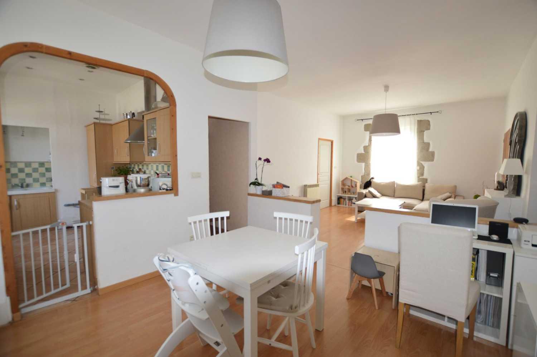 Valence Drôme apartment picture 4249778