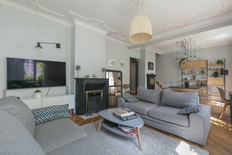 Montrouge Hauts-de-Seine apartment picture 4256151