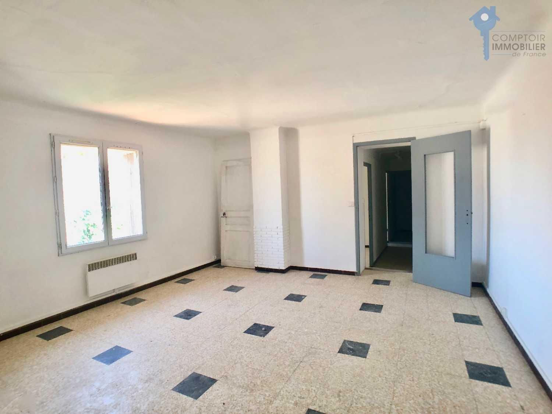 Tarascon Bouches-du-Rhône apartment picture 4249737