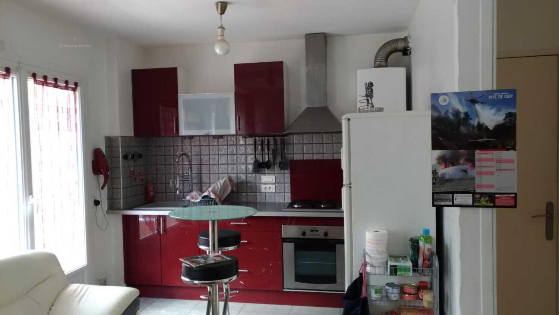 Lorette Loire huis foto 4256910