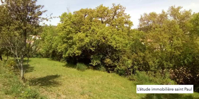 Clermont-l'Hérault Hérault Grundstück Bild 4244419