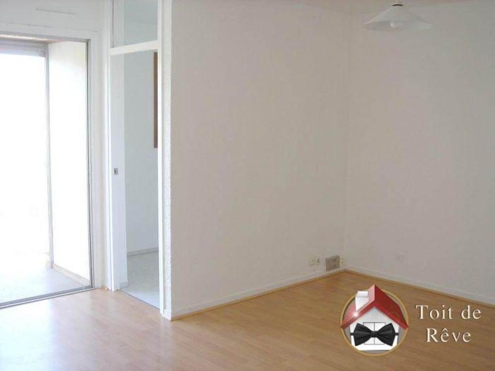 Montpellier Hérault appartement photo 4238432
