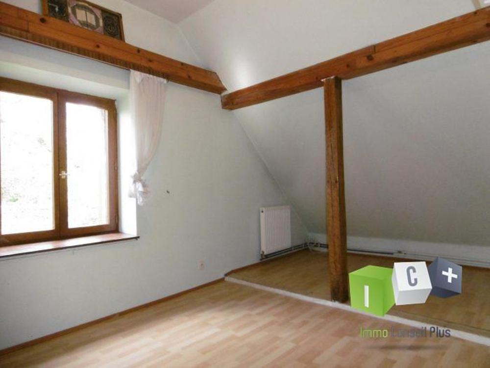 Barr Bas-Rhin Haus Bild 4256992