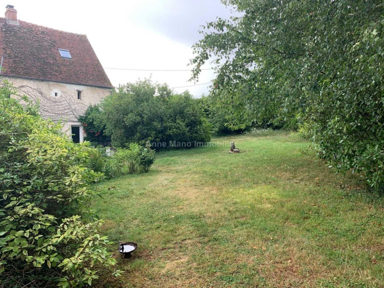 Château-Thierry Aisne huis foto 4256115
