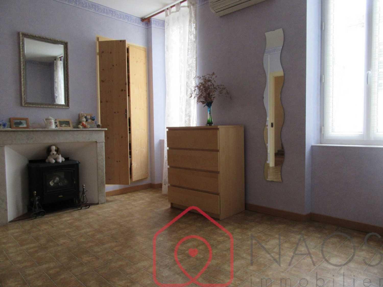 Coursan Aude Haus Bild 4249877