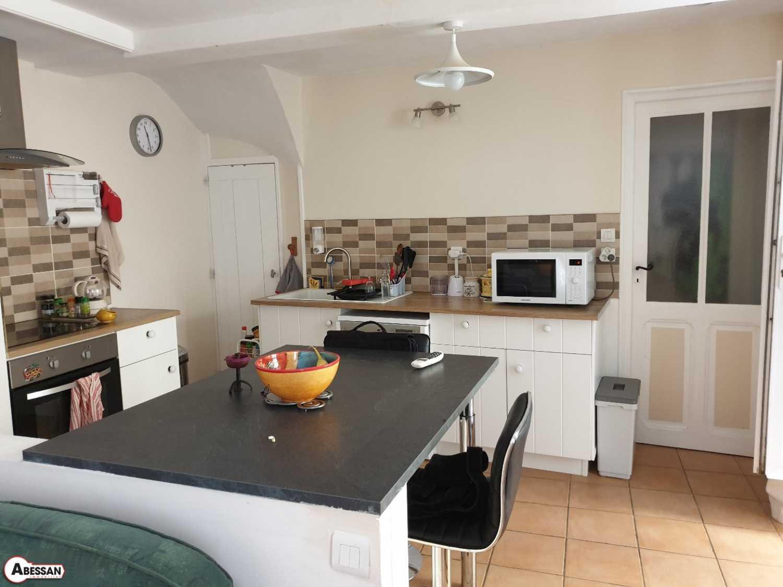 Pinet Hérault huis foto 4267934