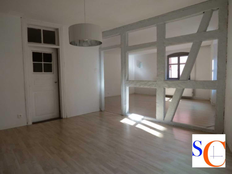 Bernardswiller Bas-Rhin appartement photo 4242138