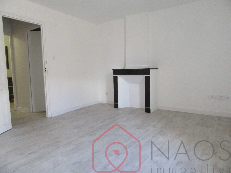 Coursan Aude Haus Bild 4249878