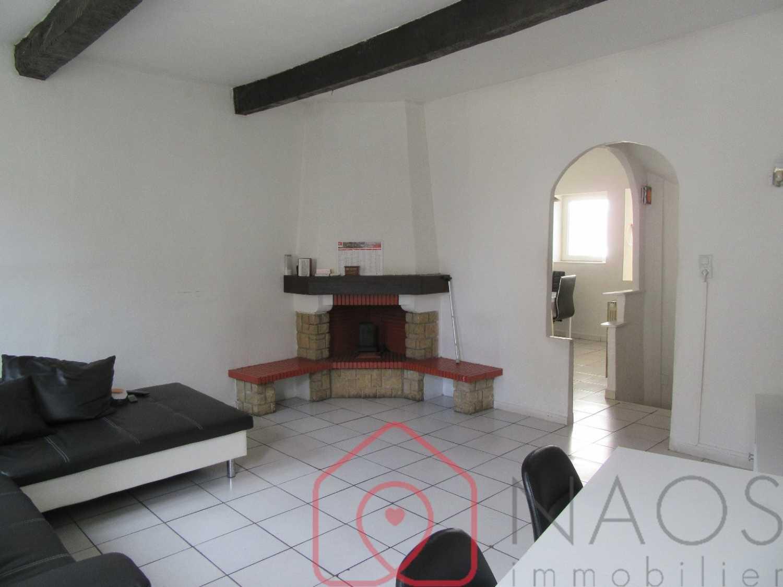 Coursan Aude Haus Bild 4249876