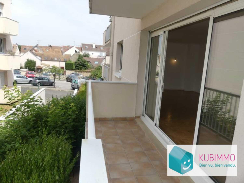 Orgeval Yvelines appartement foto 4255597