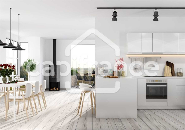 Bessancourt Val-d'Oise huis foto 4257575