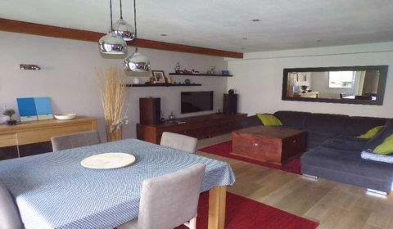 Berstett Bas-Rhin appartement foto 4221344