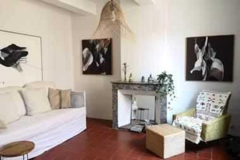 Pouzolles Hérault Apartment Bild 4233690