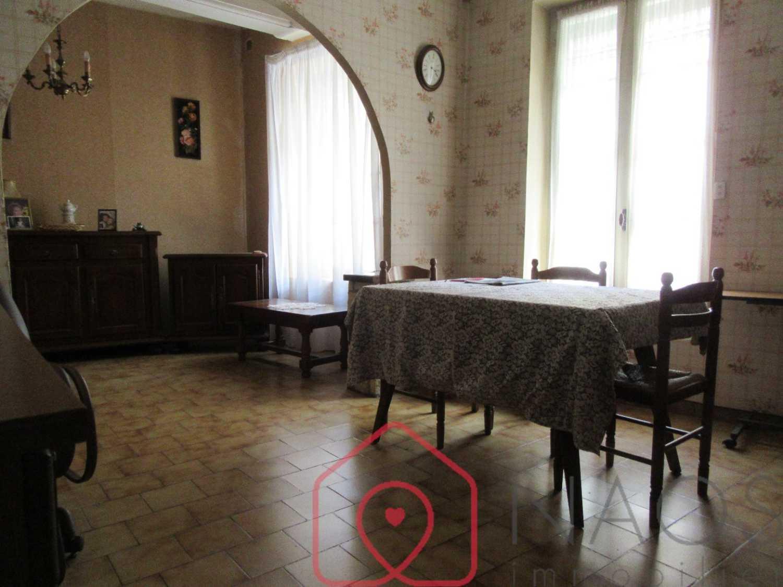 Coursan Aude Haus Bild 4249882
