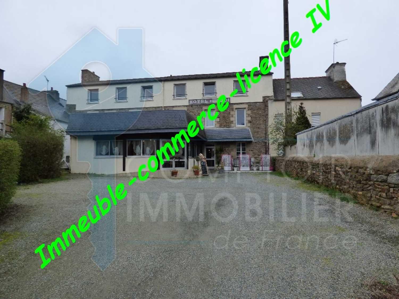 Plouha Côtes-d'Armor huis foto 4258132