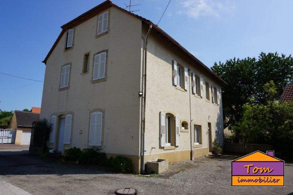 Hattstatt Haut-Rhin house picture 4249592