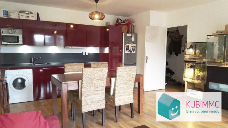 Orgeval Yvelines appartement foto 4255583