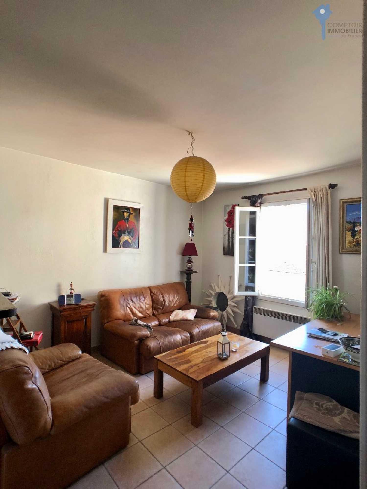 Avignon Vaucluse Apartment Bild 4258147