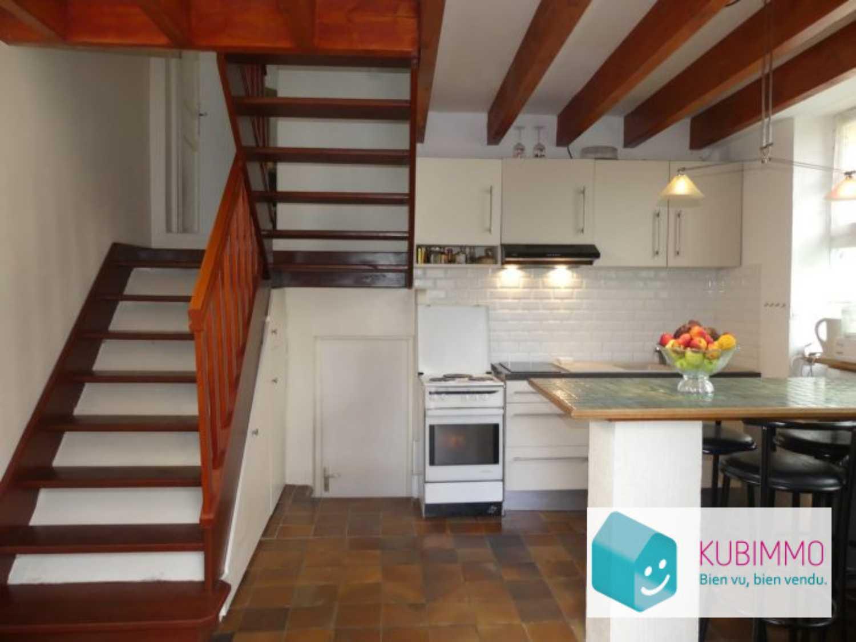 Orgeval Yvelines huis foto 4255647
