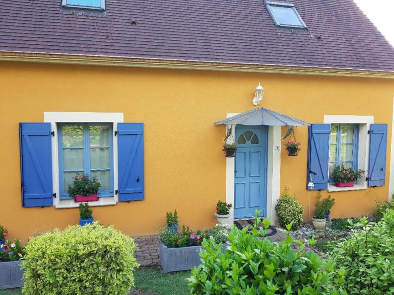 Mortagne-au-Perche Orne house picture 4248746