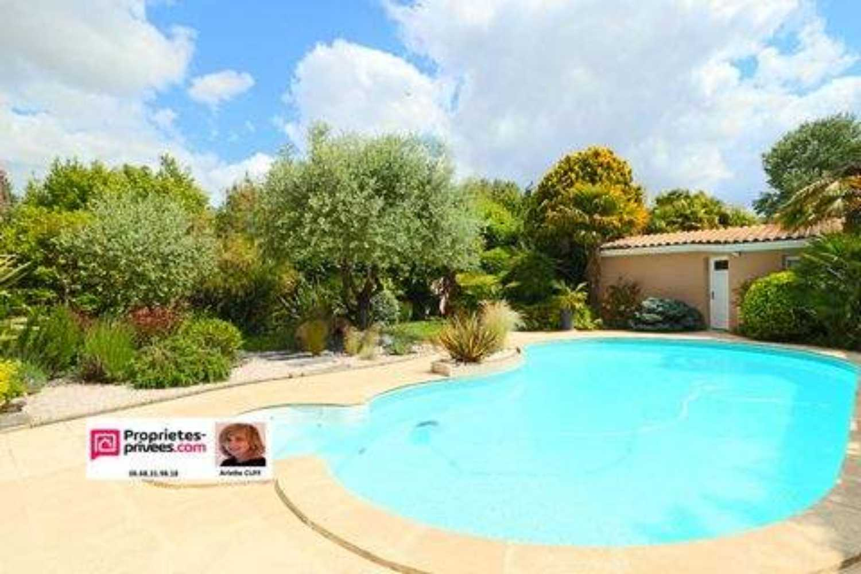 Pessac Gironde Apartment Bild 4235654