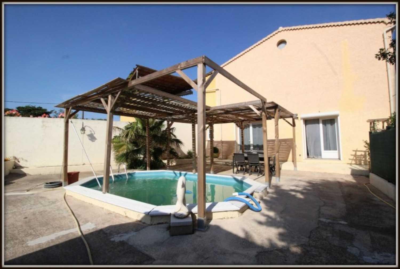 Vidauban Var huis foto 4205683