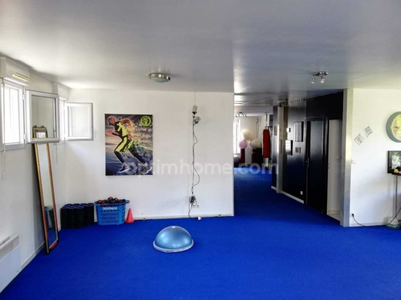 Le Puy-Saint-Bonnet Maine-et-Loire appartement photo 4236589