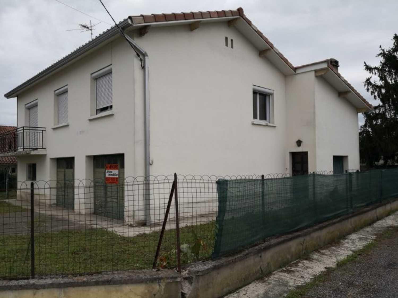 Saint-Gaudens Haute-Garonne house picture 4255556