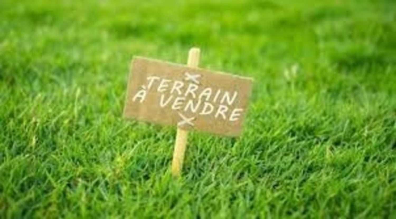 Le Bernard Vendée terrain picture 4206088