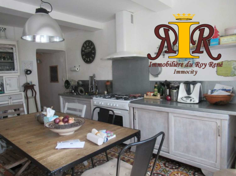 Mallemort Bouches-du-Rhône Apartment Bild 4255197