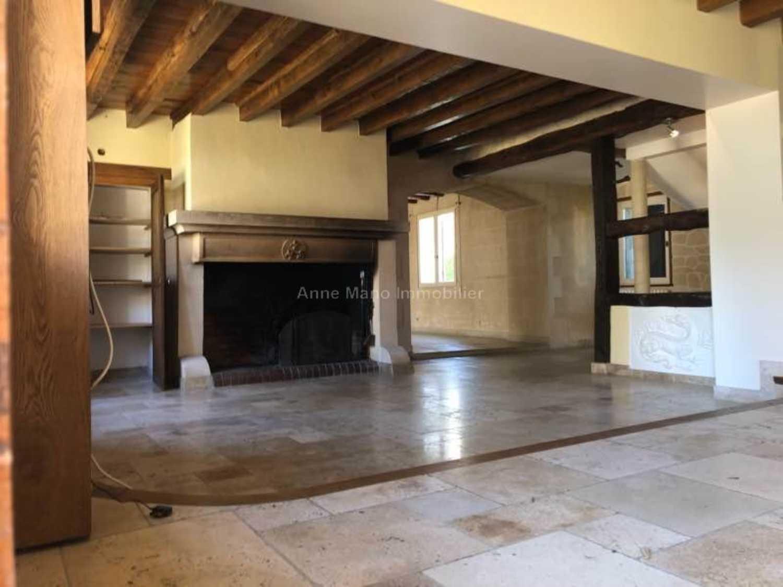 Château-Thierry Aisne Haus Bild 4256018