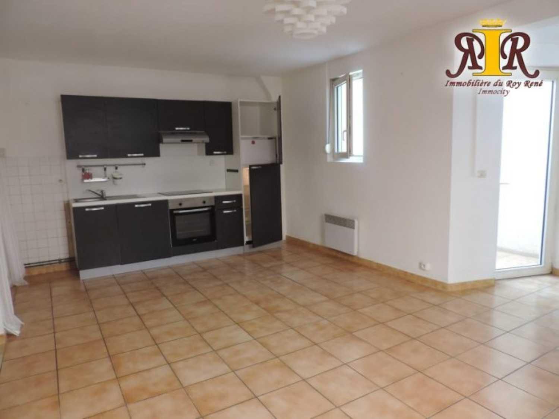 Mallemort Bouches-du-Rhône Apartment Bild 4243829