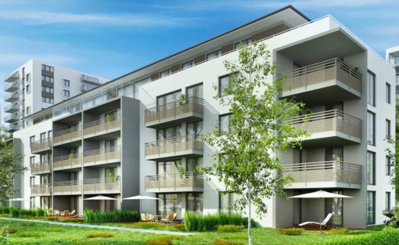 Marseille 15e Arrondissement Bouches-du-Rhône Apartment Bild 4240589