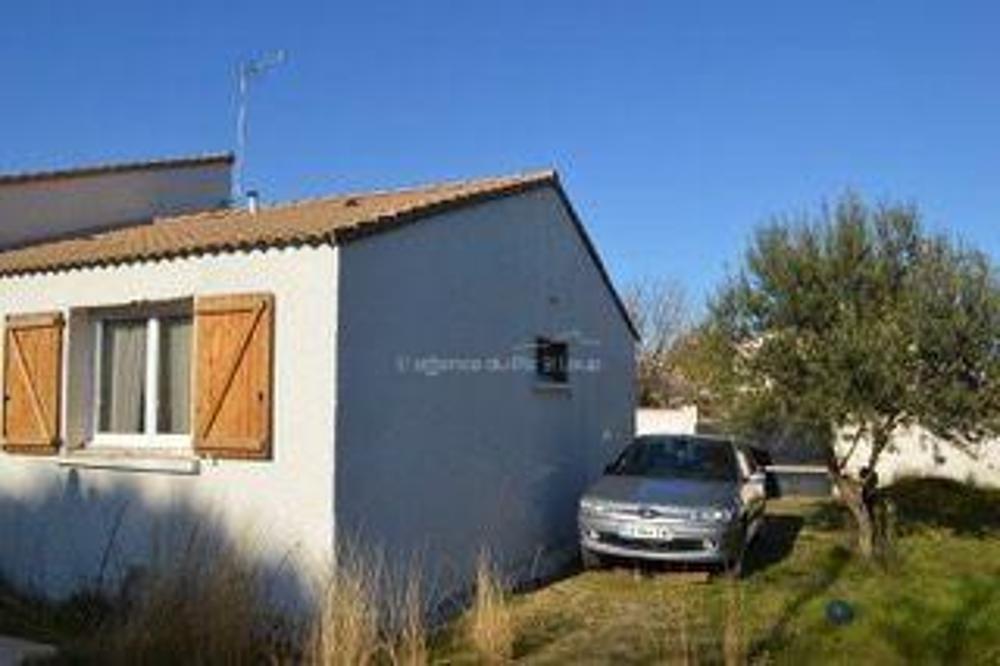 Montpellier Hérault huis foto 4256717
