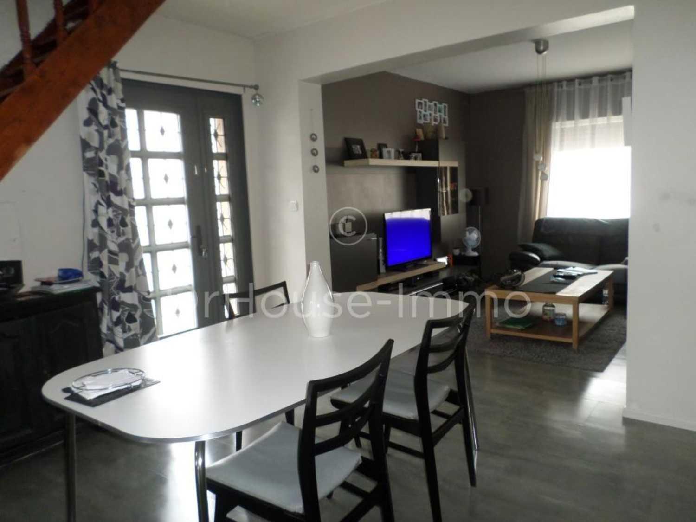 Salomé Nord huis foto 4256966
