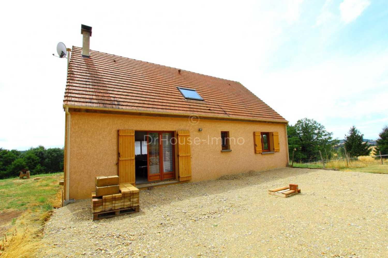 Frétigny Eure-et-Loir huis foto 4256854