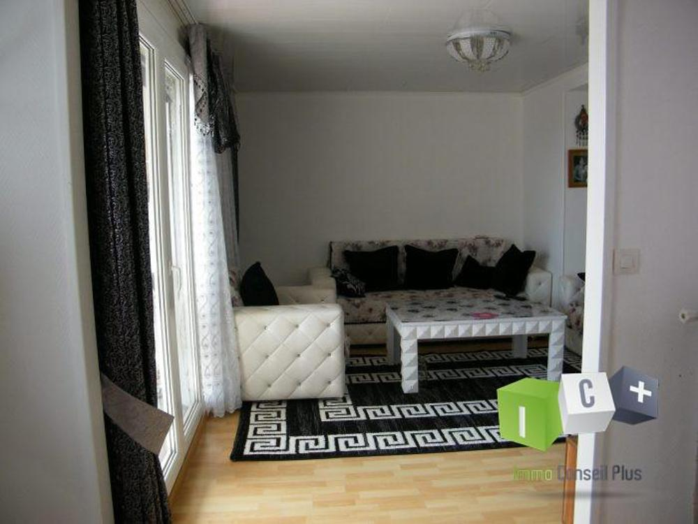 Sélestat Bas-Rhin Apartment Bild 4237902