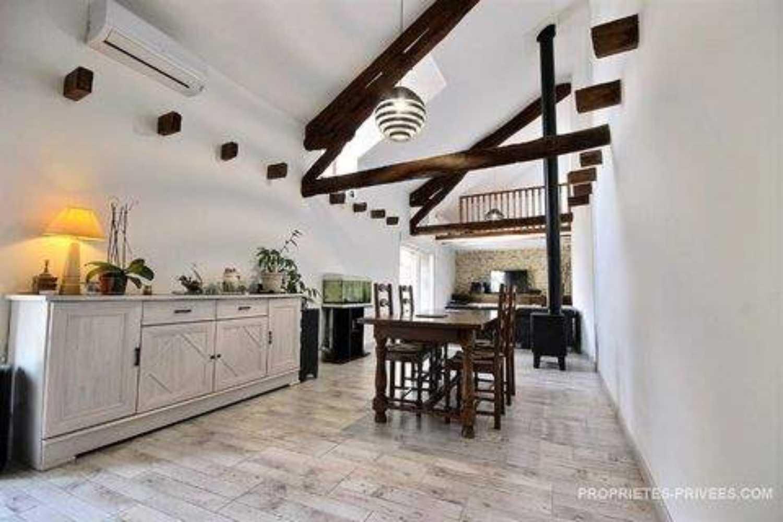 Artenay Loiret Apartment Bild 4225921