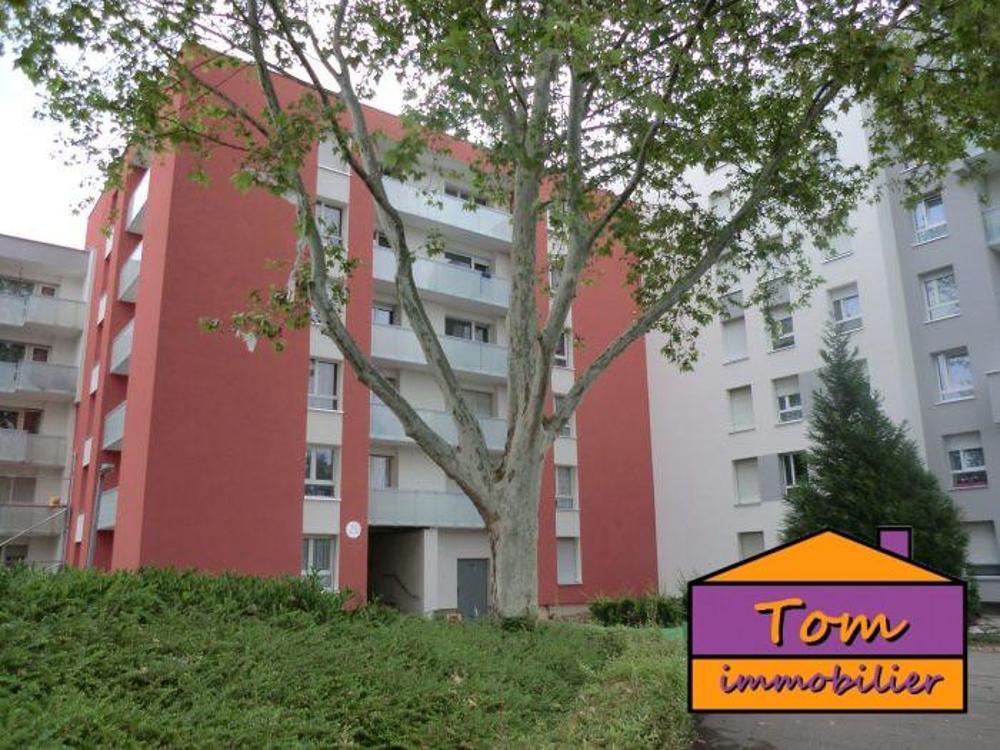 Strasbourg 67200 Bas-Rhin appartement foto 4257898