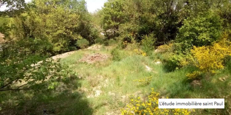 Clermont-l'Hérault Hérault Grundstück Bild 4244423
