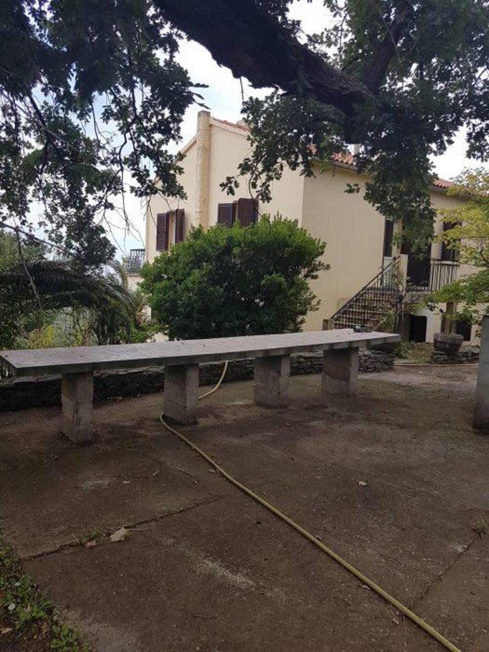 Rapale Haute-Corse Haus Bild 4248041