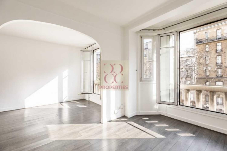 Boulogne-Billancourt Hauts-de-Seine appartement foto 4255543