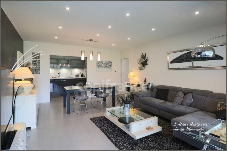 Andernos-les-Bains Gironde Haus Bild 4205694