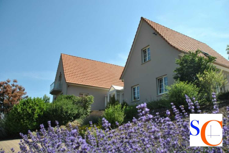 Boersch Bas-Rhin maison photo 4242144