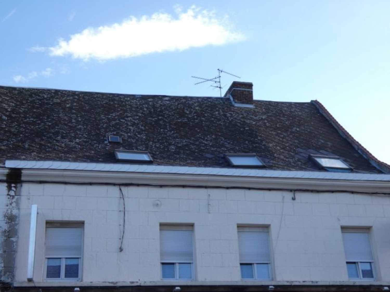 Valenciennes Nord maison photo 4256448