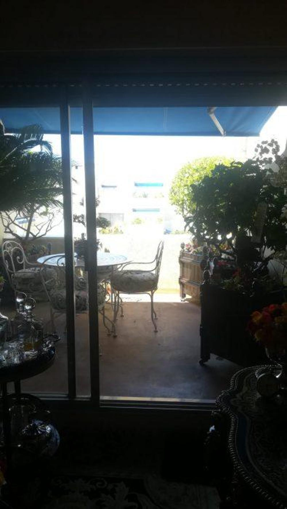 Arcachon Gironde Apartment Bild 4256258