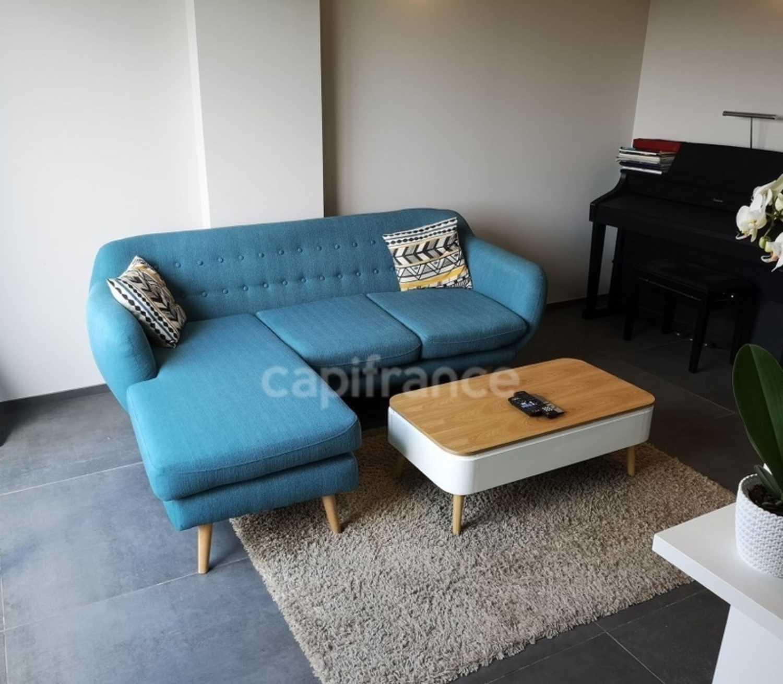 Dax Landes appartement foto 4248686